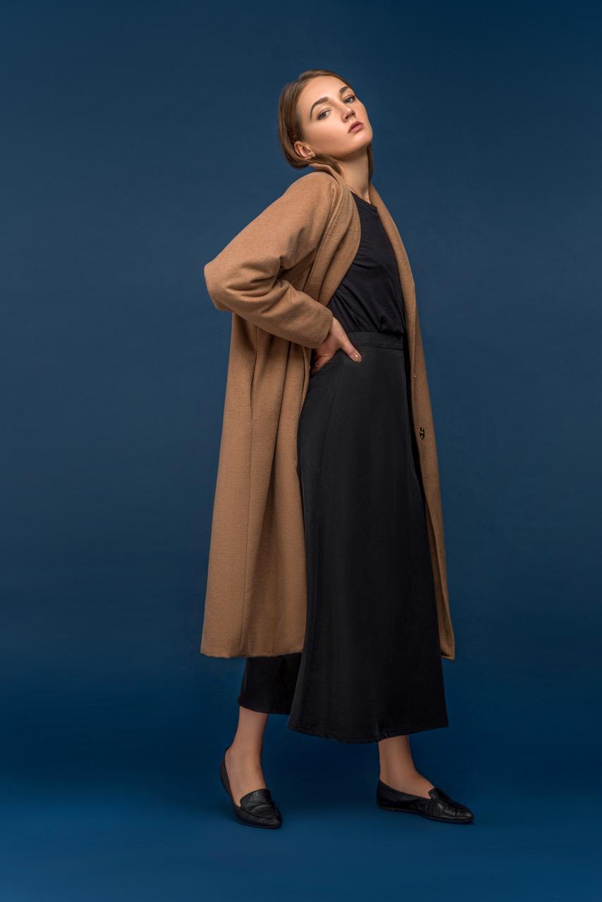 Mimi Miller | Womenswear