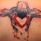 Stitchpit-Tattoo-Hamburg-10070-hess-jesus