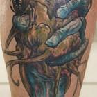 Stitchpit-Tattoo-Hamburg-10086-pardee-frog