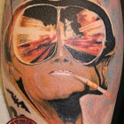 Stitchpit-Tattoo-Hamburg-10089-fear-loathing