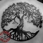 Stitchpit-Tattoo-Hamburg-yggdrasil