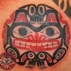 Stitchpit-Tattoo-Hamburg-20067-haida-head