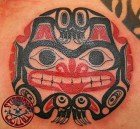 Stitchpit-Tattoo-Hamburg-haida-head
