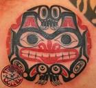 Stitchpit-Tattoo-Hamburg-haida-head