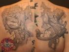 Stitchpit-Tattoo-Hamburg-30136-compass-sail