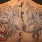 Stitchpit-Tattoo-Hamburg-30136-compass-sail