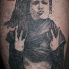 stitchpit-tattoo-hamburg-10127-portrait-girl