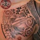 stitchpit-tattoo-hamburg-maori-surf