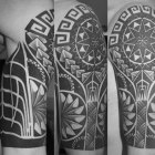 stitchpit-tattoo-hamburg-neotribal-blackwork