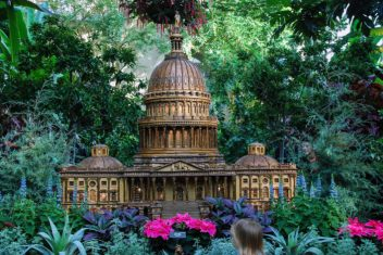 botanic7-700x469