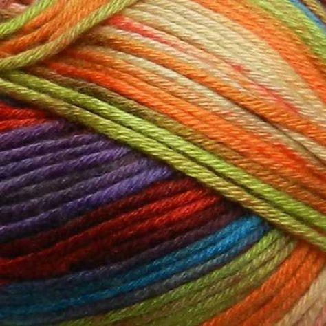 Serenity Yarn