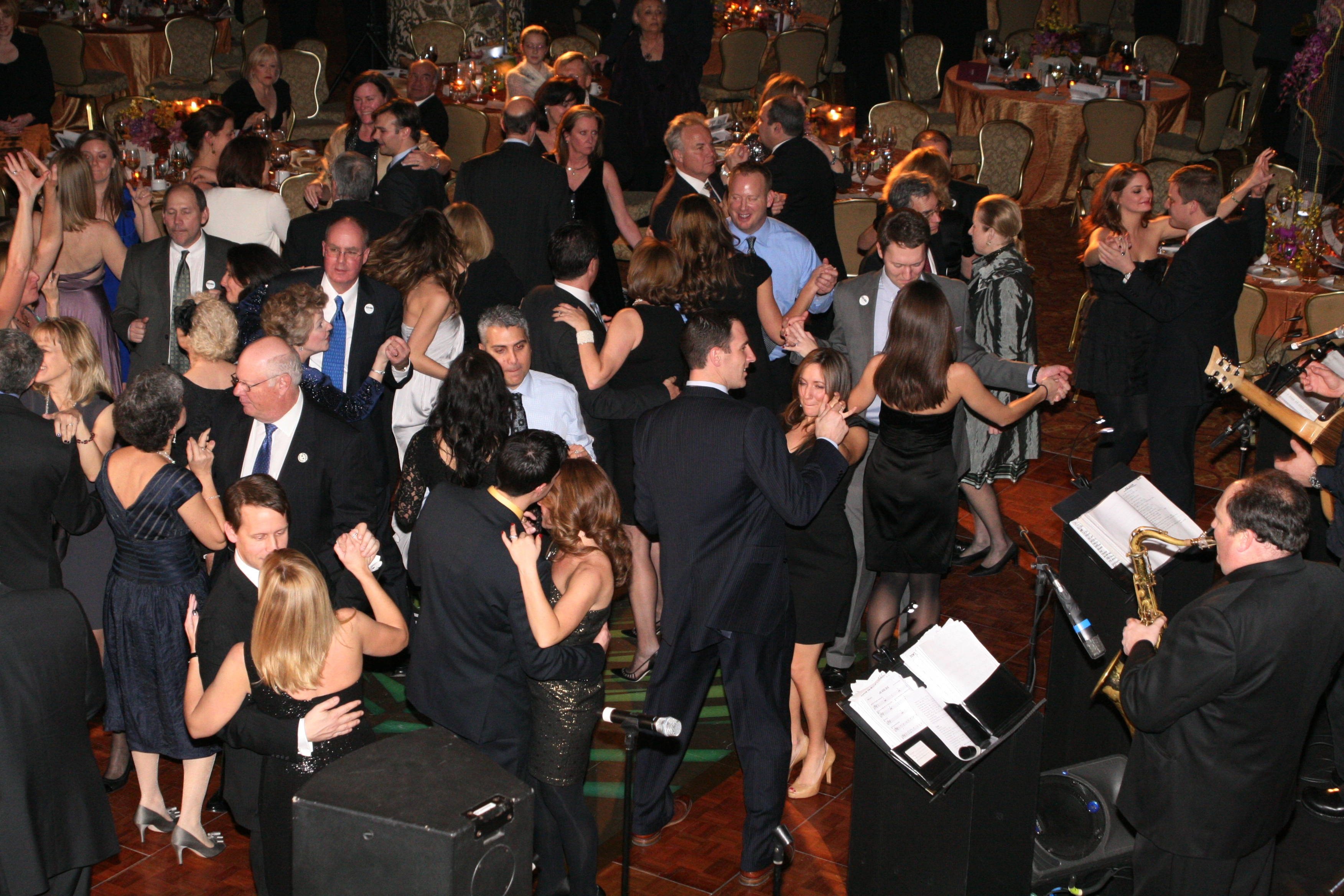 Holiday Parties Stitely Entertainment Blog
