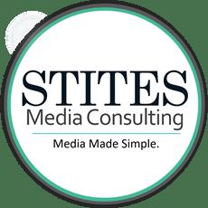 Stites Media Consulting