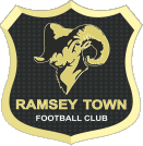 Ramsey_Town (1)