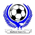 bedford-town-fc160-1303873