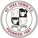 SITFC-Club_Logo-Small