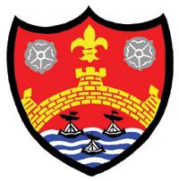Cambridge City FC Website