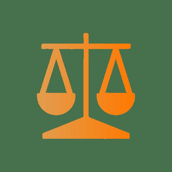 Curso de Trabalhos em Altura (Poda) <br> Legislação 1