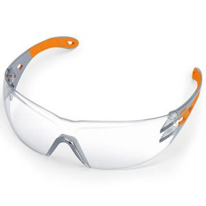STIHL LIGHT PLUS - Transparentes