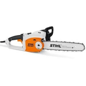 STIHL MOTOSSERRA MSE 230 C-BQ