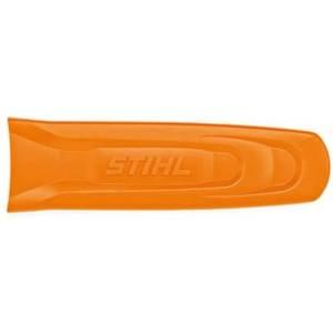 Stihl Protector de corrente 40 - 45 cm 3003 ou 3006