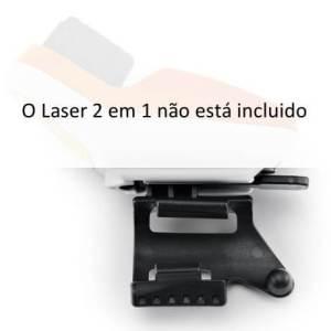 Stihl Suporte Laser 2 em 1 - MS 231/241/251