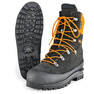 STIHL TREKKING ADVANCE GTX