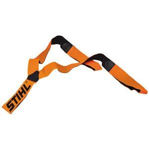 Suspensórios Velcro STIHL - Laranja