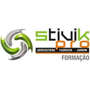 Formação Stivikpro