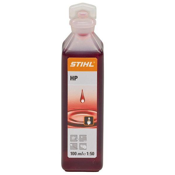 Óleo HP Mineral 2T para Motores STIHL 2