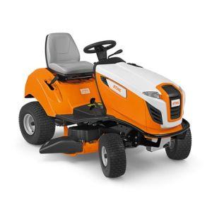 Trator-Corta-Relva-STIHL-RT-4097-SX