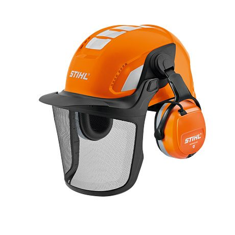 CAPACETE-STIHL-ADVANCE-X-VENT-BT