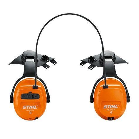 STIHL-Jogo de protetores de ouvidos para capacete (BT)
