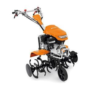 STIHL-MOTO-ENXADA-MH-700