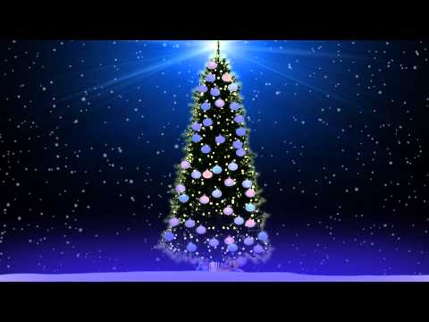 Read more about the article Christmas Songs – Χριστουγεννιατικα τραγουδια