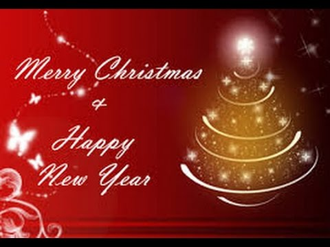 Read more about the article Jingle Bells original song,MERRY CHRISTMAS from Greece all over the world