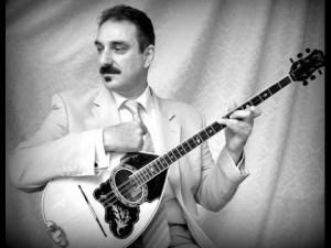 Ο Πειραιώτης -Μουσική και ερμηνεία Ντίνος Χερουβείμ .  (Official Song 2014)