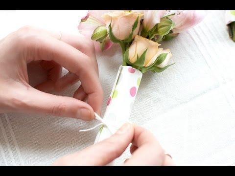 ΓΙΟΡΤΗ ΤΗΣ ΜΗΤΕΡΑΣ(video)