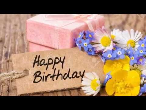 Happy Birthday /Song Royalty Free Music by Stardiva