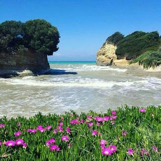 Read more about the article Kαλημέρα και καλές διακοπές στους αδειούχους