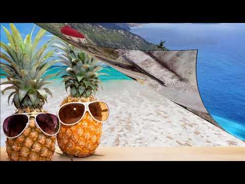 Καλημέρα και καλό μήνα  με όμορφες στιγμές!  Καλό καλοκαίρι με υγεία  και καλές διακοπές!!!!!!video & εικόνα