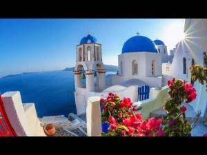 Read more about the article Αύγουστος! Καλό μήνα σε όλους!!!!