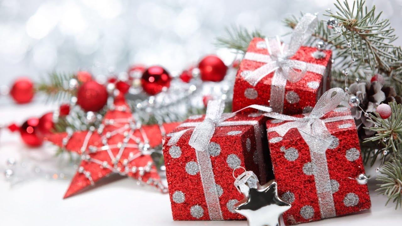 Χρόνια σου Πολλά,να είσαι καλά και στην νέα χρονιά ….μόνο χαρά!!!