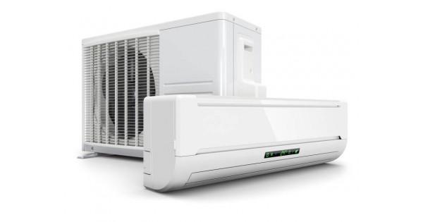 10 Τρόποι για να Δροσιστείτε στο Σπίτι χωρίς Κλιματιστικό