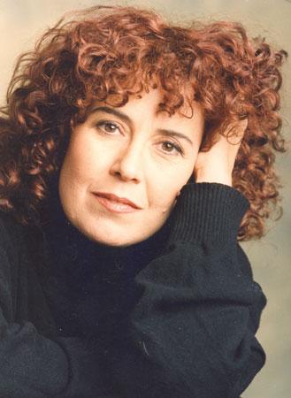 Αλίκη Καγιαλόγλου