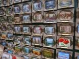 Street Art Sale
