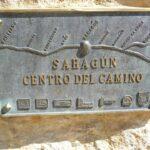 De Burgos à Leon sur le Camino de Santiago en randonnée liberté
