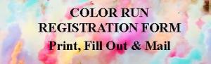 https://stjames-liberty.org/wp-content/uploads/2020/01/Color-Run_Walk-Registration-Sheet1.pdf