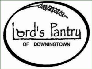 Lord's Pantry of Downingotwn