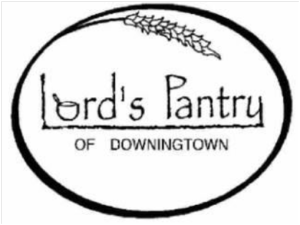 Lord's Pantry of Downingotwn